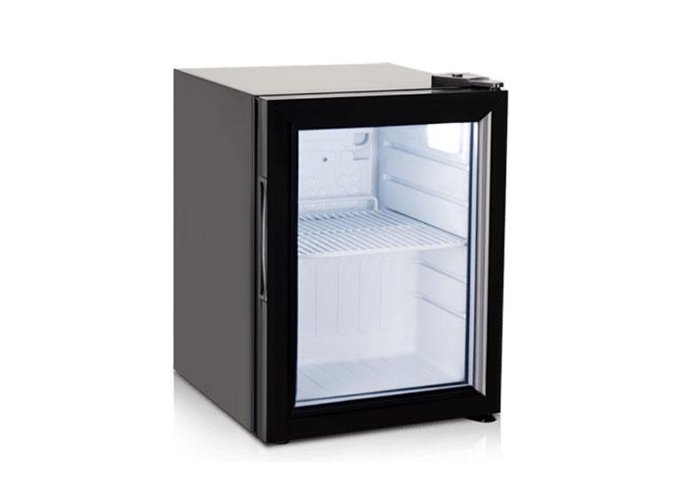冷藏展示柜